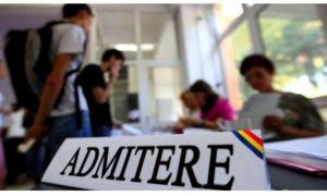 Noua Lege a Educației va introduce ADMITEREA la liceu. Ce planuri are Ministerul