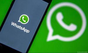 Ce surpriză pregătește WhatsApp pentru transmiterea fotografiilor