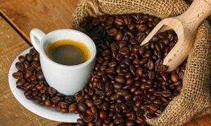 O cafea costă în București mai mult decât în Madrid, Roma sau Lisabona