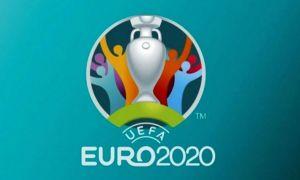 Euro 2020: Cine a fost declarat cel mai bun fotbalist al competiției?