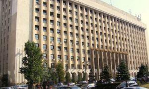 COTAR cere autorităților extinderea anchetei privind activitatea desfășurată de ARR și ISCTR