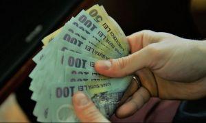 Locuri de muncă plătite chiar și cu 900 euro, refuzate de absolvenții liceelor agricole: Nu se văd practicând