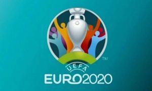 Euro 2020: Cum arată echipa ideală a competiției?
