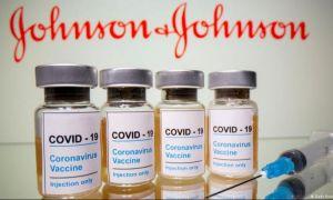 Vaccinul Johnson&Johnson prezintă un risc semnificativ de dezvoltare a unei afecțiuni neurologice rare