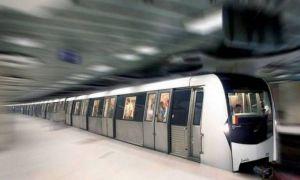 Crește prețul transportului cu metroul și mijloacele STB. Cât va ajunge să coste călătoria începând cu 1 august