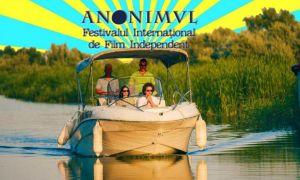 Care sunt scurtmetrajele străine care au fost selectate la Anonimul 2021