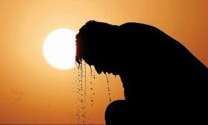 Meteorologii ne avertizează că urmează cea mai calduroasă zi de până acum