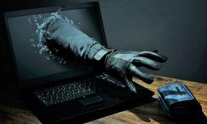 Hackerii au atacat clienții celei mai celebre platforme de VÂNZĂRI online