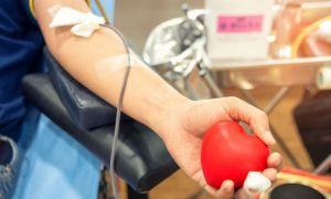 Bilete gratuite la UNTOLD 2021 pentru donatorii de sânge