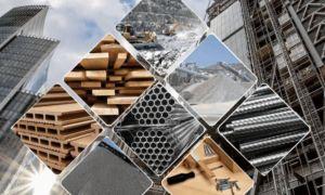 Consiliul Concurenței investighează creșterea prețurilor pe piaţa materialelor de construcţii