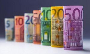 Un nou MAXIM istoric pentru Euro. Curs valutar 14 iulie 2021