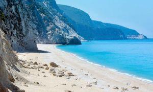 Atenționare de călătorie pentru Grecia. Se anunță caniculă și INCENDII
