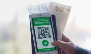 Peste un milion de certificate digitale emise în România în doar 15 zile