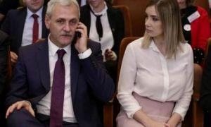 """Irina Tănase plânge de fericire: """"Mă duc să-mi iau bărbatul acasă"""""""