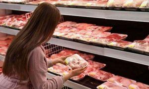 Alertă alimentară: Pui cu SALMONELLA în magazinele din țară