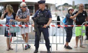 PANICĂ la Festivalul de la Cannes. O alertă cu bombă a pus pe jar polițiștii