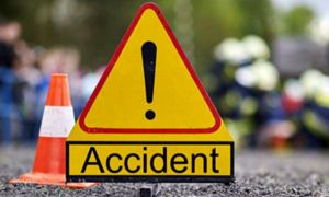 17 victime au ajuns la spital după carambolul de pe Autostrada Soarelui în care au fost implicate 20 de mașini