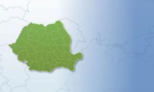 ANM, alertă meteo: România, prinsă între furtuni și caniculă