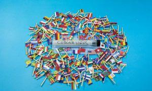 Coronavirus: De la 1 august, Ungaria va oferi a treia doză de vaccin. Anumite categorii profesionale, obligate să se vaccineze