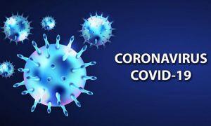 GCS: 72 de cazuri noi de COVID și două decese în ultimele 24 de ore