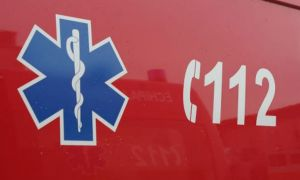 STS: Serviciul de urgență 112, apelat abuziv de aproape 232.000 de ori de la începutul anului. Un oltean deține recordul, a sunat de 22.456 de ori