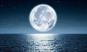Anunț îngrijorător al NASA: Luna își va modifica orbita. Ce efecte negative vom resimți