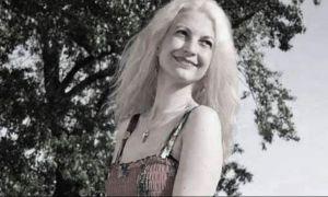 Moartea SUSPECTĂ a unei jurnaliste de 47 de ani. A fost găsită în apele Mureșului
