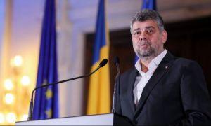 """PSD cere socoteală Guvernului: """"Românii, ABANDONAȚI în faţa dezastrelor naturale"""""""