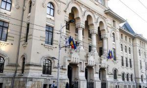CGMB a aprobat delegarea gestiunii serviciului public de transport din zona Bucureşti-Ilfov