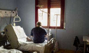 Ce spune Nicușor DAN despre o eventuală majorare a alocaţiilor de hrană în spitalele Primăriei Capitalei