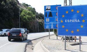 MAE: Atenționare pentru românii care călătoresc în SPANIA - coduri portocaliu şi galben de caniculă, furtuni şi ploi torenţiale