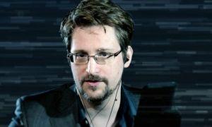 Edward Snowden solicită interzicerea comerțului cu spyware, pe fondul dezvăluirilor despre proiectul Pegasus