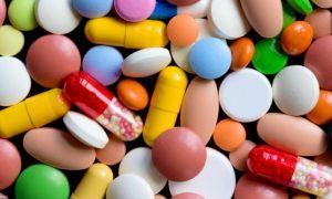 Ministerul Sănătății anunță că 1.000 de MEDICAMENTE esențiale vor fi decontate 100%