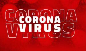 ALERTĂ. S-a dublat numărul infectărilor cu COVID față de ziua precedentă