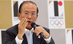 Organizatorii Jocurilor Olimpice de la Tokyo nu exclud anularea competiției în ultimul moment