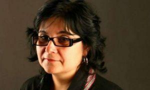 """Atena-Adriana Groza, numită guvernator al Administraţiei Rezervaţiei Biosferei """"Delta Dunării"""""""