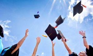 România, țara cu cei mai puțini absolvenți de studii superioare din UE