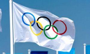 Un sportiv de la Jocurile Olimpice, testat pozitiv la cocaină