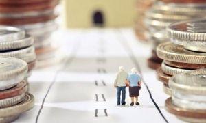 Anunț important pentru pensionari: Ar putea primi un nou stimulent financiar
