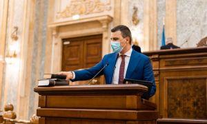 Ministrul Mediului: Nu putem vorbi de tăieri ilegale masive în România