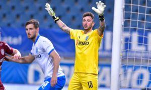 CONFERENCE LEAGUE. Eșec rușinos în Albania pentru Craiova. FCSB, victorie cu emoții cu Șahtior Karagandy