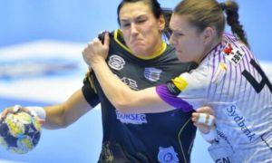 Programul meciurilor campioanei CSM București în Grupa A din Liga Campionilor