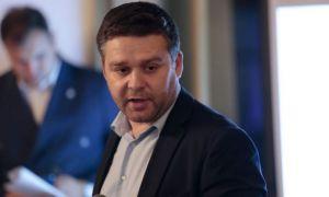 Scandal înaintea alegerilor de la PNL București! Ciprian CIUCU o acuză pe șefa actuală a filialei, Violeta ALEXANDRU, că ar pregăti fraudarea votului