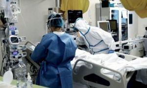 UPDATE. Răniții din INCENDIUL de la Popești-Leordeni sunt în STARE GRAVĂ. Doi vor fi transferați în străinătate