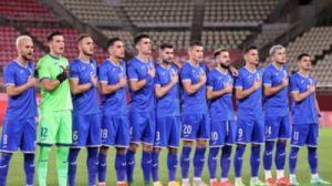 România A PIERDUT cu 4-0 în faţa Coreei de Sud la Jocurile Olimpice