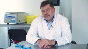 Cum comentează Alexandru Rafila restricţiile pentru NEVACCINAȚI