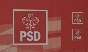 PSD atacă în instanță decizia de instituire a stării de alertă în Sectorul 1