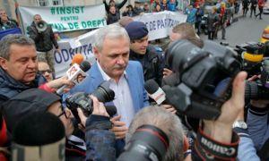 Dragnea, chemat la DNA. Scandal între susținătorii și contestatarii fostului lider PSD