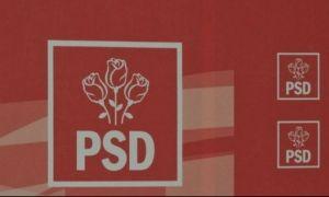 PSD atacă în instanță măsurile Guvernului pentru 1 august