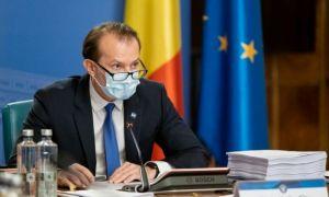 """Florin Cîțu pune PRESIUNE pe miniștrii săi. Care e cererea """"imperativă"""" a premierului"""